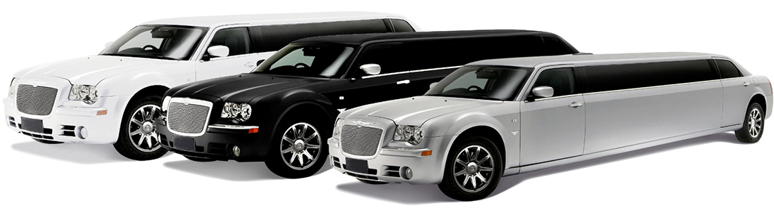 limousines hire in Melbourne